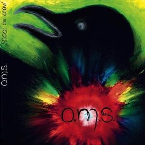 O.M.S. - Shoot The Crow