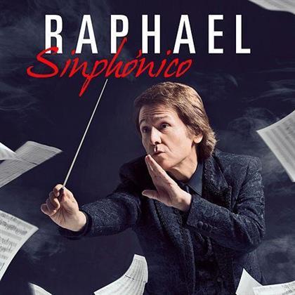 Raphael - Sinphonico