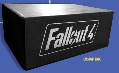 Fallout 4 Black Box