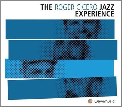 Roger Cicero - Roger Cicero Jazz Experience (LP)