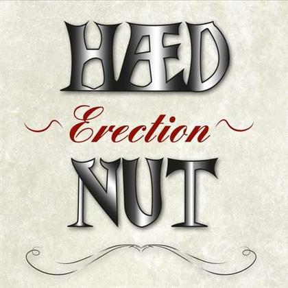 Hädnut - Erection