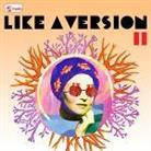 Triple J - Like A Version Vol.11 (2 CDs)