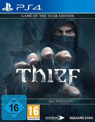 Thief (Game of the Year Edition)
