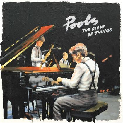 Pools (Jazz) - Flow Of Things