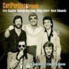 Carl Perkins - Blue Suede Shoes - Limited (Japan Edition, Remastered)