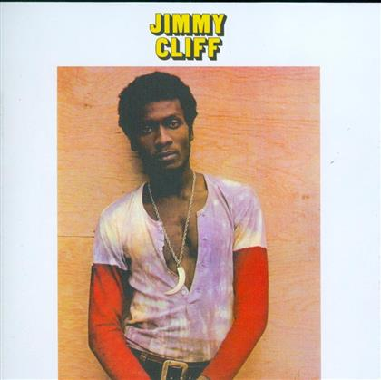 Jimmy Cliff - --- - Expanded
