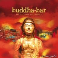 Buddha Bar - Ultimate Experience (10 CDs)