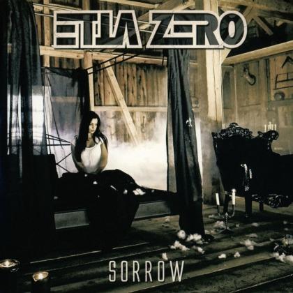 Etta Zero - Sorrow