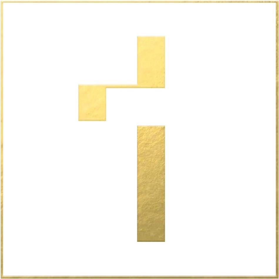 Holy Esque - At Hope's Ravine (LP)