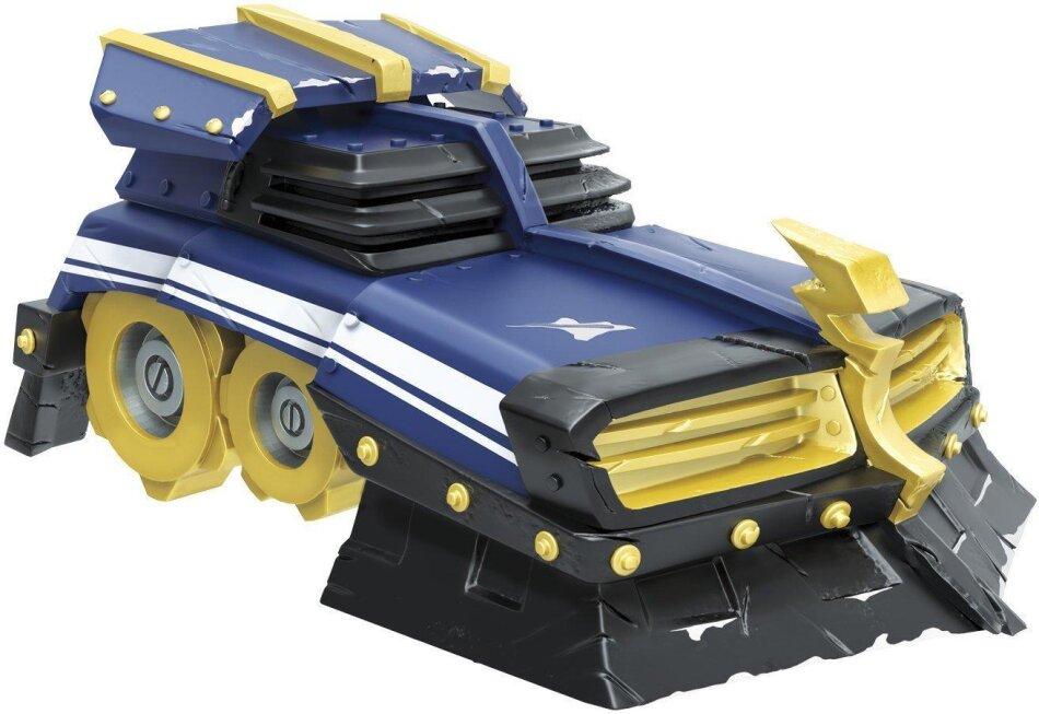 Skylanders SuperChargers Single Vehicles Shield Striker