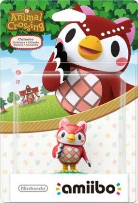 Amiibo Animal Crossing Eufemia