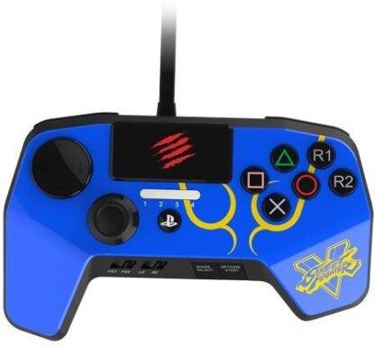 Street Fighter V FightPad PRO - CHUN LI