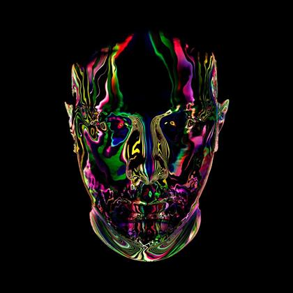 Eric Prydz - Opus (Special Edition, 2 CDs)