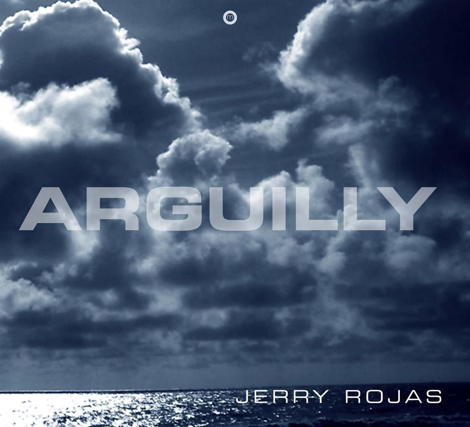 Jerry Rojas - Arguilly