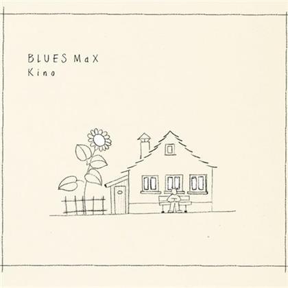 Blues Max (Widmer Werner) - Kino