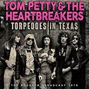 Tom Petty - Torpedoes In Texas