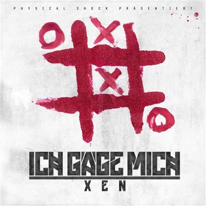 Xen - Ich Gäge Mich