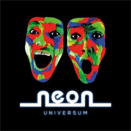 Neon - Universum