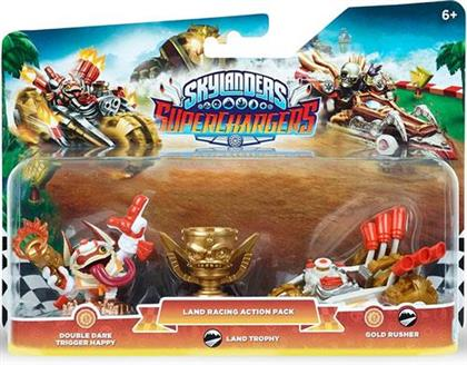 Skylanders Superchargers Racing Pack 3