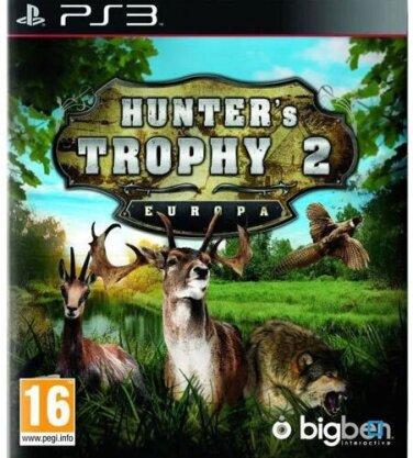 Hunters Trophy 2 Europa