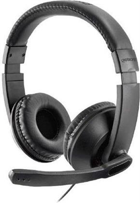 Multi Headset XH-100 Gaming Wired Stereo
