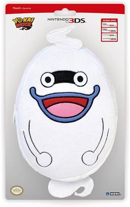 Plush Pouch: Yo-Kai Watch - Whisper