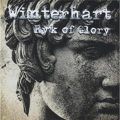 Winterhart - Ryk Of Glory