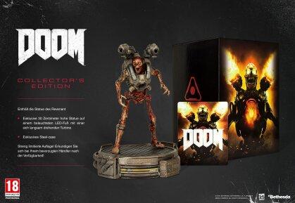 DOOM (Collector's Edition)