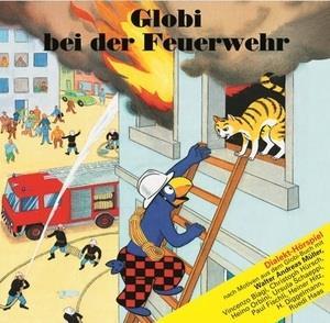 Globi - Bi De Führwehr