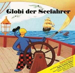 Globi - Der Seefahrer