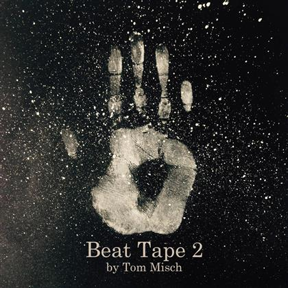 Tom Misch - Beat Tape 2 (2 LPs)