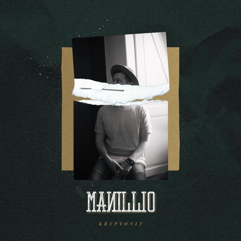 Manillio - Kryptonit