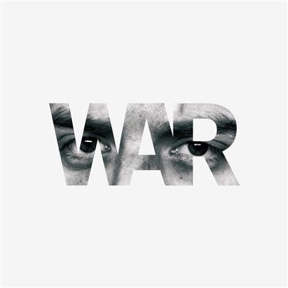 Rival Kings - War