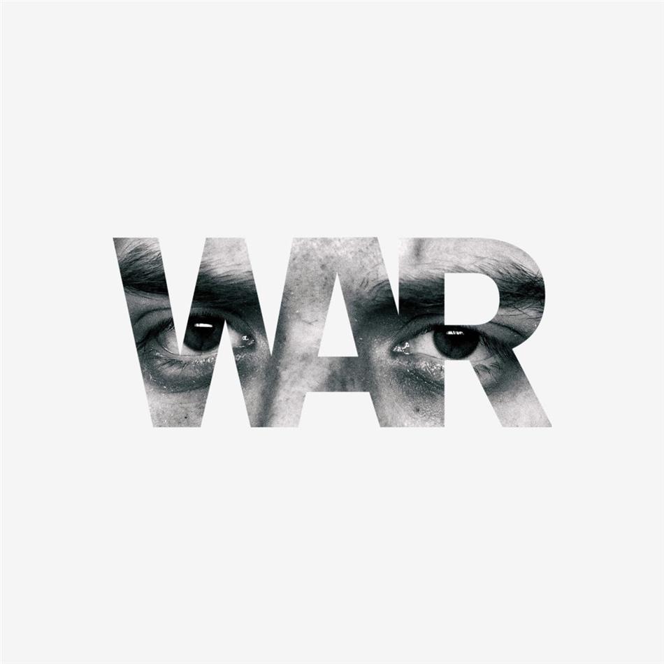 Rival Kings - War
