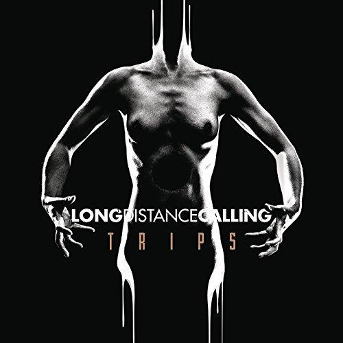 Long Distance Calling - Trips (Limited Edition)