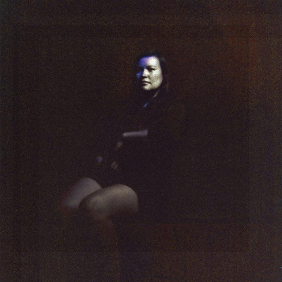 Suuns - Hold/Still - Limited Purple Vinyl Edition (Colored, LP + Digital Copy)
