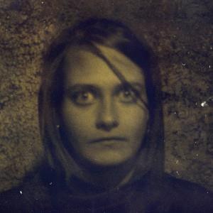 Emilie Zoé - Dead-End Tape (LP)
