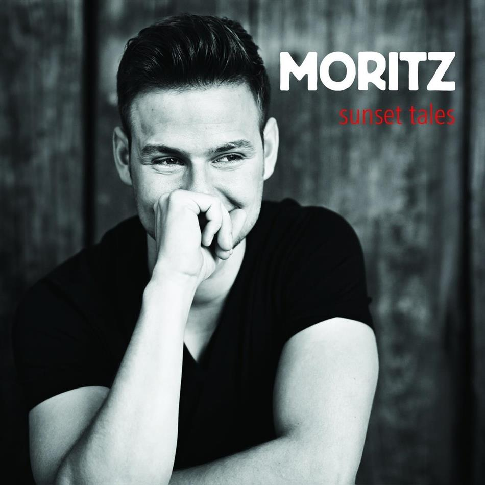 Moritz - Sunset Tales
