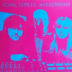 Schaltkreis Wassermann - SKW - Fontastix (2 LPs)
