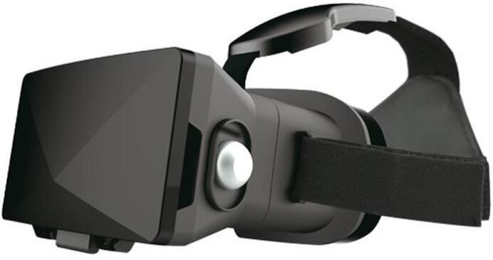 BB Universal Virtual Riality Goggle for smartphones