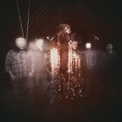 My Morning Jacket - It Still Moves (Deluxe Edition, 4 LPs)