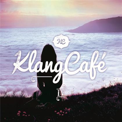 Klangcafe - Vol. 4 (2 CDs)