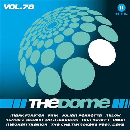 The Dome - Vol. 78 (2 CDs)