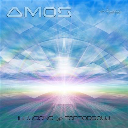 Amos - Illusions Of Tomorrow