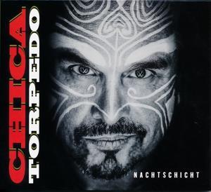 Chica Torpedo - Nachtschicht (LP)