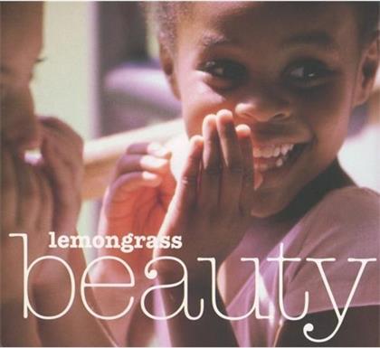 Lemongrass - Beauty