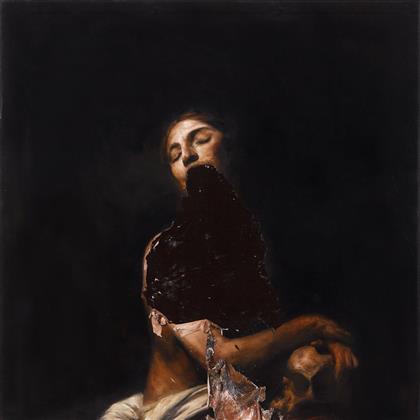 The Veils - Total Depravity (LP)