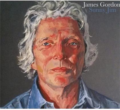 James Gordon - Sunny Jim
