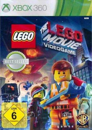 Lego Movie Classics 2