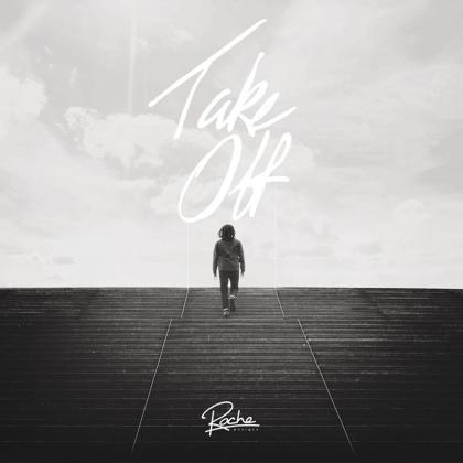 """FKJ - Take Off (12"""" Maxi)"""